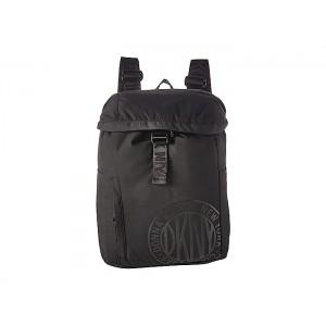 Urban Sport Computer Backpack Black