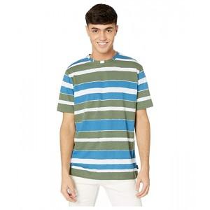 PS Stripe T-Shirt