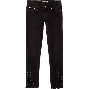 710 Molina Super Skinny Jeans (Big Kids) Skyler