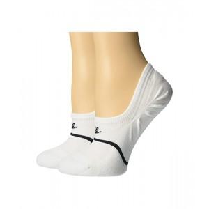 Sneaker Sox Essential No Show Footie