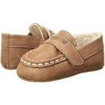 Burnished Loafer - Waddle (Infant)