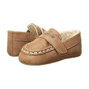 Burnished Loafer - Waddle (Infant)