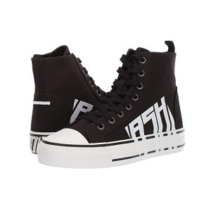 ASH Black/White
