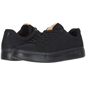 UGG Cali Sneaker Low WP Black
