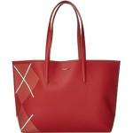 Anna Shopping Bag