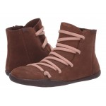 Peu Cami - 46104 Medium Brown
