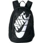 Hayward Backpack 2.0