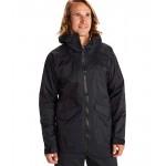 Ashbury PreCip Eco Jacket