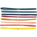 Skinny Hairbands 8-Pack