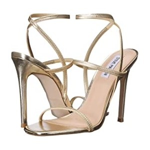 Nectur Heeled Sandals