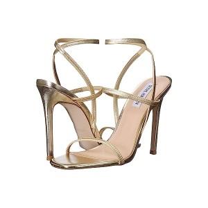 Nectur Heeled Sandals