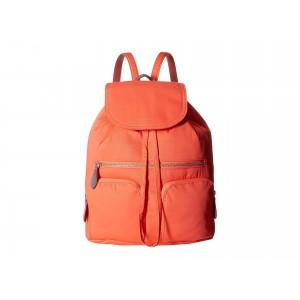 Midtown Cargo Backpack Coral Reef