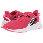 Weave XT Shift Q4 Nrgy Rose/Puma White