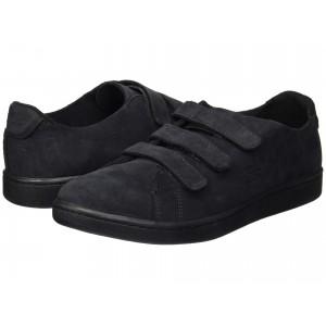 Carnaby Strap 218 1 U Black/Black