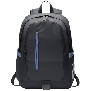 All Access Soleday Backpack - 2
