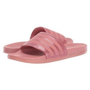 Adilette Comfort