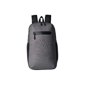 27 L Jersey Zip Top Backpack