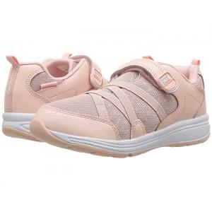 M2P Emmy (Toddler/Little Kid) Dusty Pink