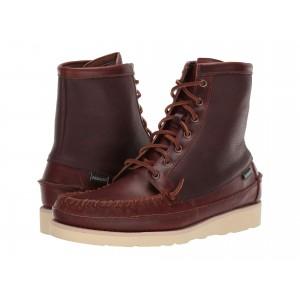 Seneca Boot Brown/Cinnamon
