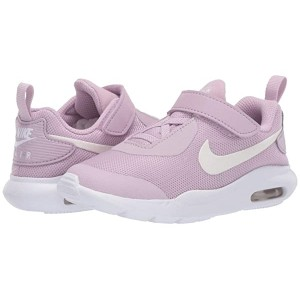 Air Max Oketo (Infant/Toddler) Iced Lilac/White