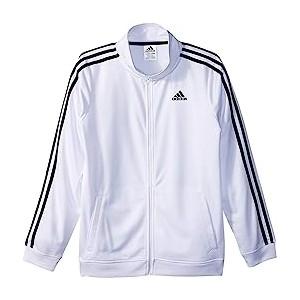 Iconic Tricot Jacket (Big Kids)