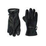 Thermarator Gloves