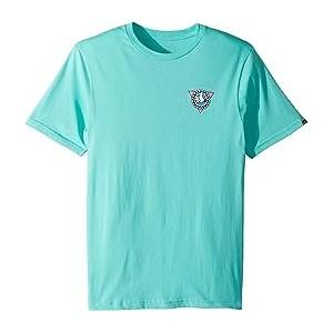 Mickeys 90th Retro T-Shirt (Big Kids)