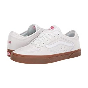 Rowley Classic True White/Gum