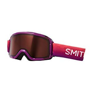 Daredevil Goggle (Youth Fit)