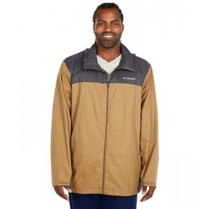 Big & Tall Glennaker Lake Jacket