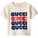 T-Shirt 548140XJAHW (Infant)