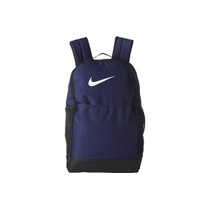 Brasilia Medium Backpack 90