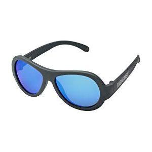 Originals Aviator Sunglasses Classic (3-5 Years)