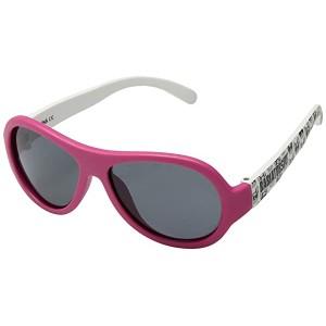 Polarized Aviator Sunglasses Classic (3-5 Years)