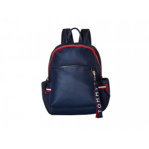 Shelly Backpack Tommy Navy