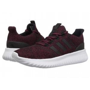 Cloudfoam Ultimate Mystery Ruby/Black/Trace Maroon