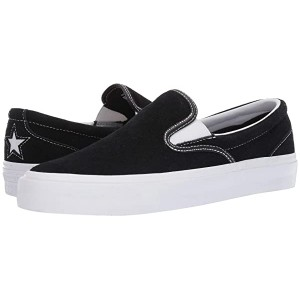 One Star CC Slip Core - Slip
