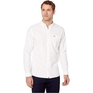Tommy Classics Oxford Shirt