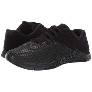 Metcon 4 XD Patch Black/Black/Black