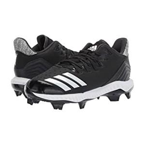 Icon Bounce TPU Core Black/Footwear White/Carbon
