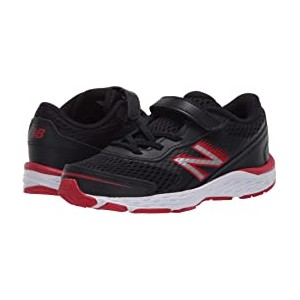 680v6 (Infant/Toddler)