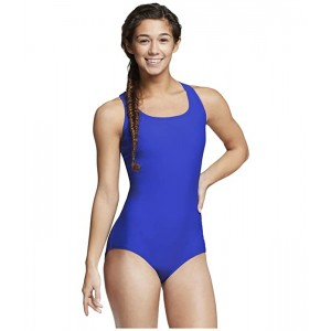 Moderate Ultraback One-Piece