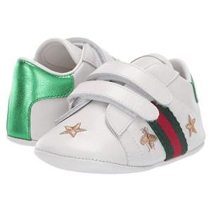 GG Baby Ace Sneaker (Infant/Toddler)