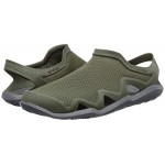Swiftwater Mesh Wave