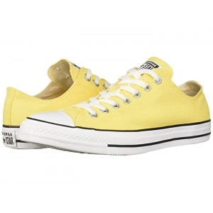 Chuck Taylor All Star - Ox Butter Yellow/White/Black