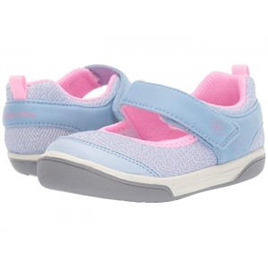 Rory (Toddler) Blue