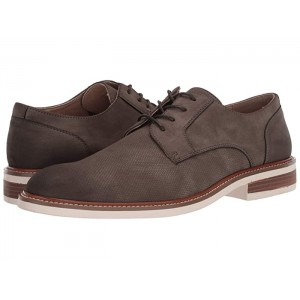 Jimmie Lace-Up PT Grey