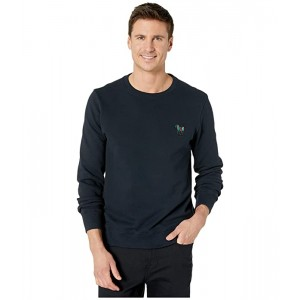 PS Long Sleeve Sweatshirt
