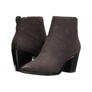 Chantila Dark Grey
