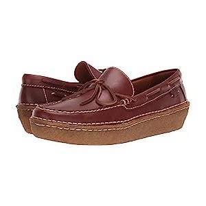 Myles Loafer